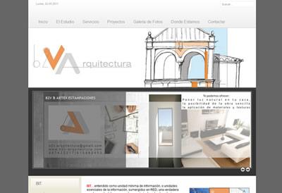 Noticias Joomla Web Empresa Pyme Noticias Joomla Empresa