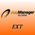 AdsManager Extensions