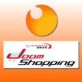 JoomShopping Redsys