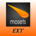 Mosets Tree Extensions