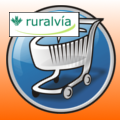 VirtueMart Ruralvia